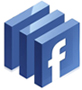 Facebook Application Development