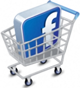 benefits of Facebook eCommerce